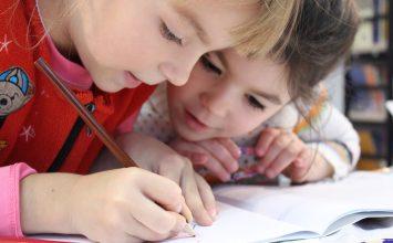 Djeca kojima je dijagnosticiran ADHD mogla bi imati problema s vidom