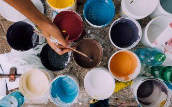 Psihologija boje: koja boja nas smiruje, a koja nas može razljutiti?