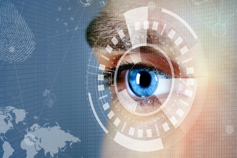 Nikad povoljnija laserska korekcija vida u Optical Expressu