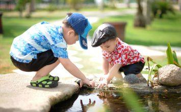 Kratkovidnost ili miopija – prerasta u epidemiju!