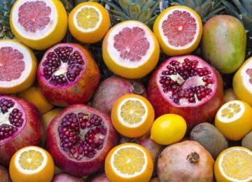 Top 7 vitamina za zdravlje očiju