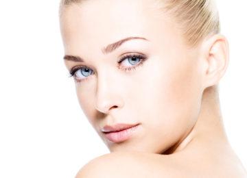 10 jednostavnih savjeta za zdravlje očiju!
