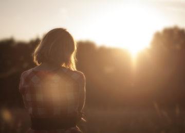 15 razloga zašto je izlaganje suncu dobro za nas!