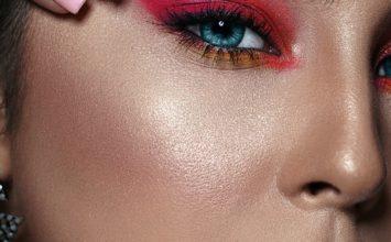 Kako učvrstiti kožu lica? Pogledajte najbolje vježbe za učvršćivanje kože!
