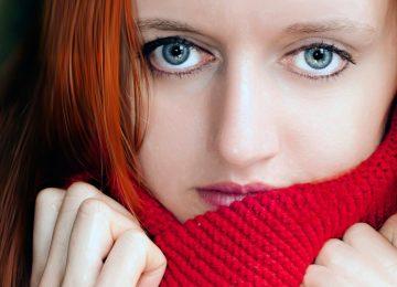Crvene oči: lista uobičajenih uzroka crvenila očiju