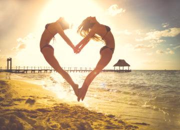 6 jednostavnih savjeta za ljeto – brinite o sebi!