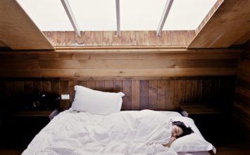 8 prirodnih saveznika koji će vam pomoći da zaspite
