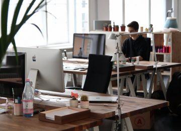 Zašto se ne možete koncentrirati na poslu?