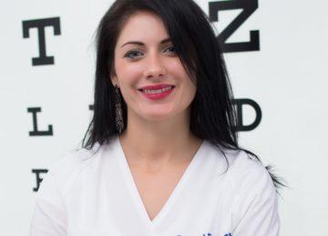 Što je glaukom? Saznajte uzroke, simptome i metode liječenja