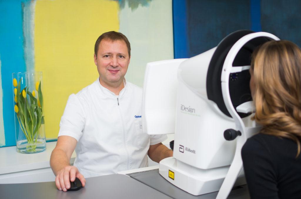 Dr. Dražen Grgić