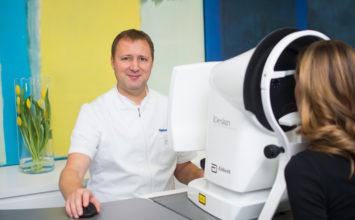 Koliko traje oporavak nakon laserske korekcije vida?