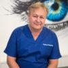 kako nam pomažu kontaktne leće