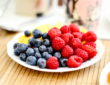 16 najboljih namirnica za ljetne dane