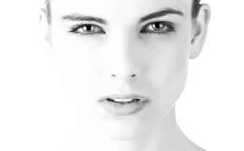 Kako spriječiti suhe oči tijekom ljeta