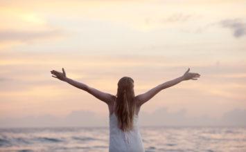 8 ljetnih koraka za kvalitetniji život