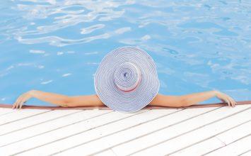 Zaštita očiju: top savjeti za zaštitu očiju preko ljeta