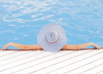 TOP savjeti za zaštitu očiju preko ljeta