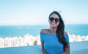 Kako zaštititi oči od sunca – savjeti za zdrave oči tijekom proljeća i ljeta