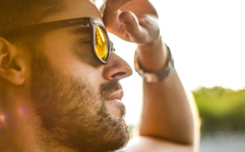 Ljetni savjeti za zdrave oči