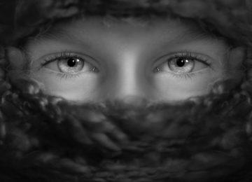 6 stvari koje pogoršavaju sindrom suhog oka