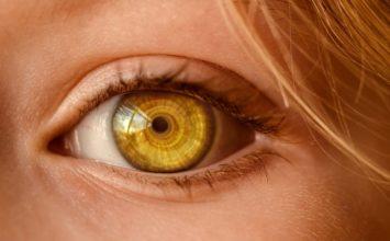 Zašto oči ponekad mijenjaju boje?