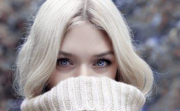 Što su očne alergije i na što sve možete biti alergični?