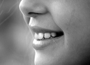 Zašto nam nos curi kada smo bolesni?