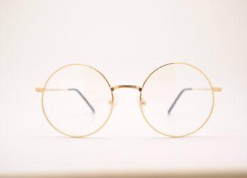 Kakve naočale su pogodne za kratkovidnost, a kakve za dalekovidnost?