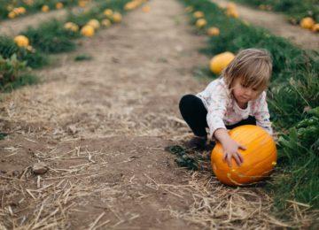 5 savjeta za dobro zdravlje ove jeseni!
