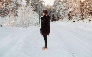 Kako spriječiti sindrom suhog oka tijekom zimskih mjeseci?