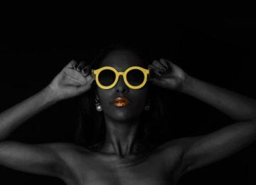 Kako su se sunčane naočale razvijale kroz povijest?