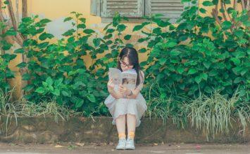 Dioptrija kod djece – je li dijete kratkovidno?