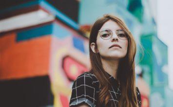 Kupnja naočala preko interneta – što morate znati?