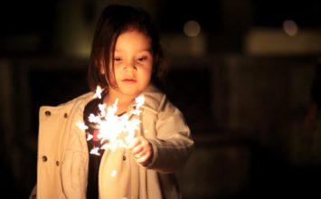 Vrijeme slavlja je tu – kako zaštititi oči od vatrometa?