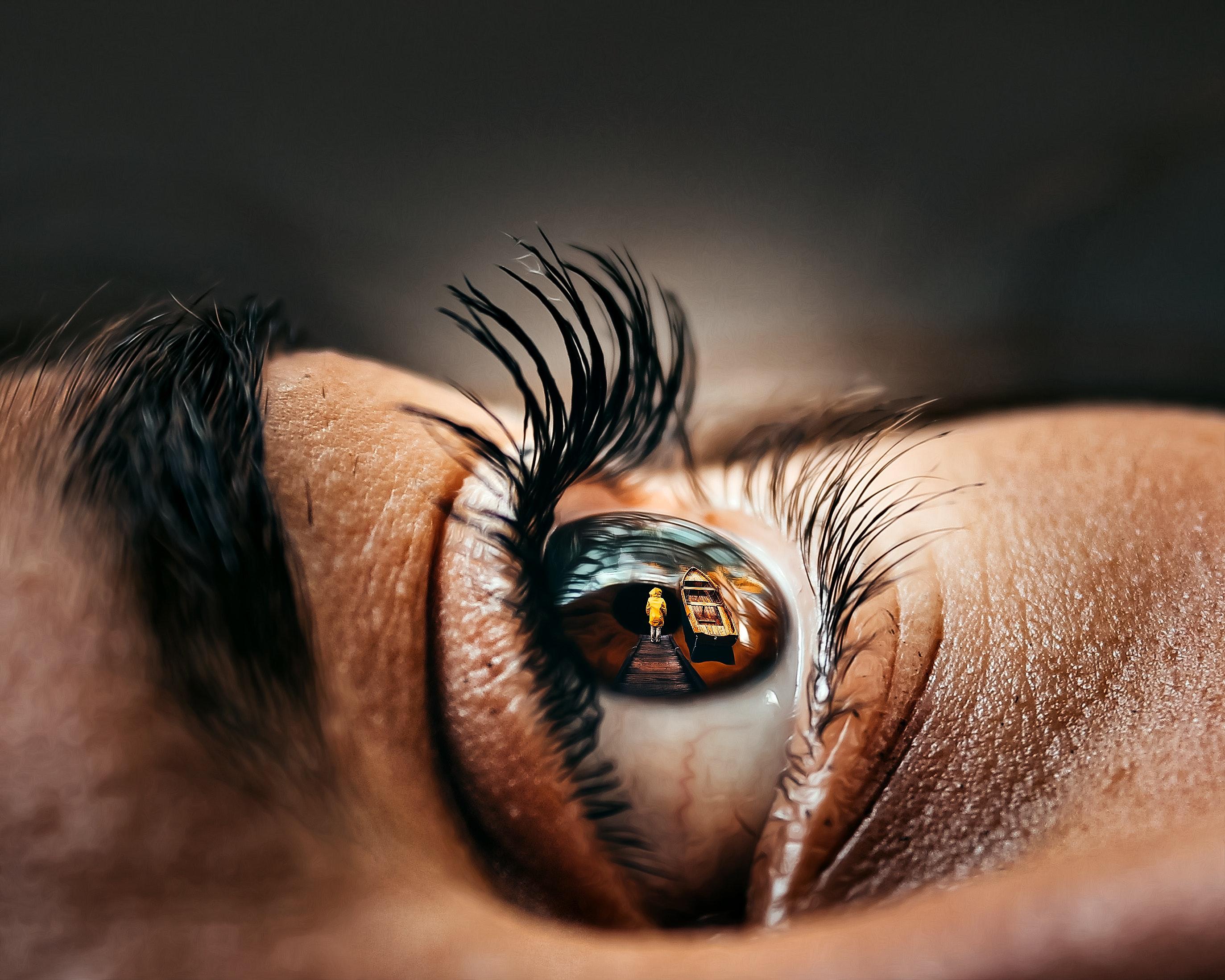 artritis može utjecati na vaše oči