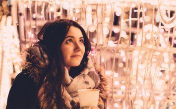 Što naše oči govore kada lažemo i skrivamo emocije?
