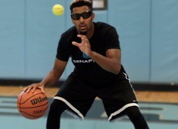 Senaptec Strobe naočale za savršene rezultate u sportu