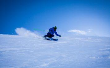 Skidanje dioptrije – zimske radosti bez naočala i leća!