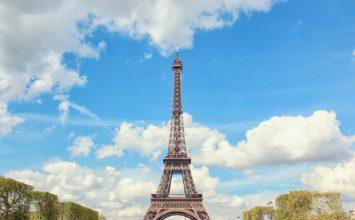 Skinite dioptriju u mjesecu ljubavi i osvojite put u Pariz!