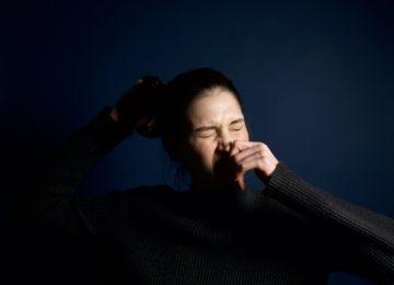 Najčešći problemi s vidom i kako ih izbjeći