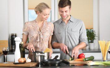Recept za danas – 6 super zdravih i ukusnih recepata