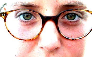 Kako se riješiti kratkovidnosti, dalekovidnosti i astigmatizma?