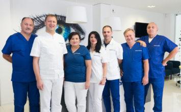 Laserska korekcija vida – 20 najčešćih pitanja na koja odgovaraju doktori