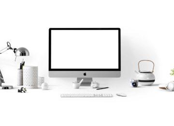 10 savjeta kako zaštititi oči od kompjutera i sačuvati dobar vid!