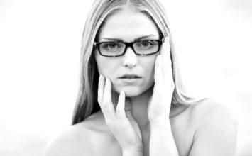 Velika minus dioptrija – je li moguća laserska korekcija vida?