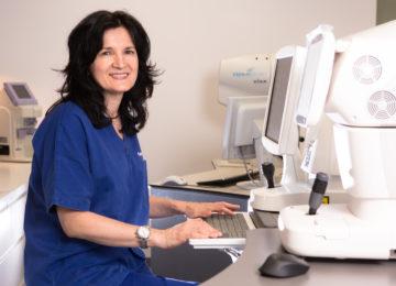Vodič kroz operaciju sive mrene – kako je prepoznati i liječiti