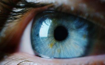 Pregled za lasersku korekciju vida samo 190kn za čitatelje Dioptrije