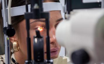 Pregled za lasersku korekciju vida – sve što trebate znati