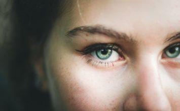 Kontaktne leće – najčešće postavljana pitanja i sve što morate znati