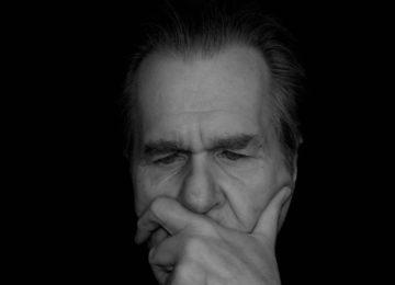 Kako mogu prepoznati kataraktu (sivu mrenu)?